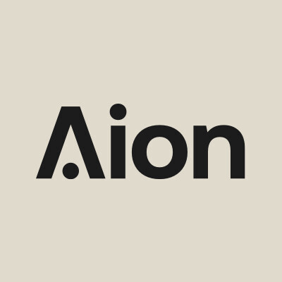 The Aion Network