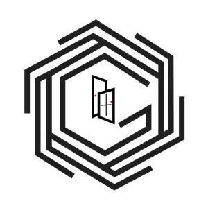 Goche Interior Solutions - LG Hausys, Hi-Macs and Benif Interior Film Distributor