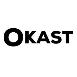 OKAST
