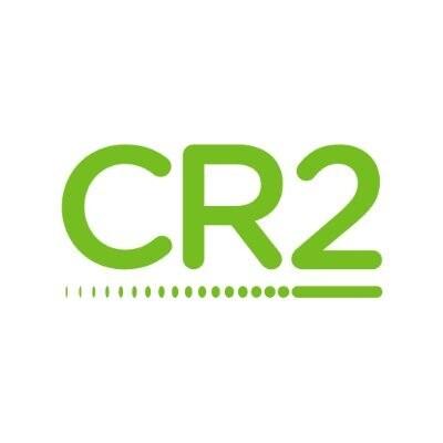 CR2 BankingSolutions