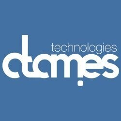 D Amies Technologies