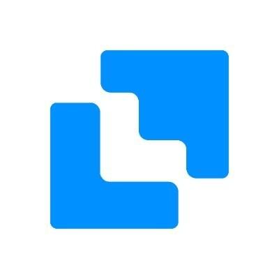 Liquid.com