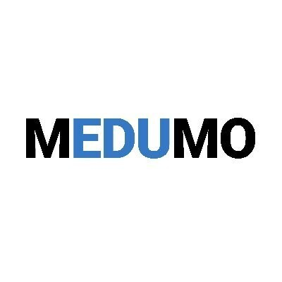 Medumo Inc