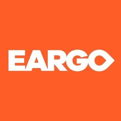 Eargo