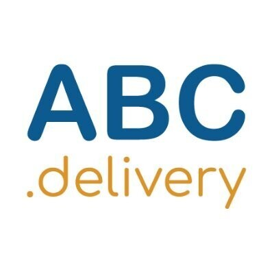 ABC.delivery