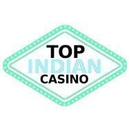 Top Indian Casino