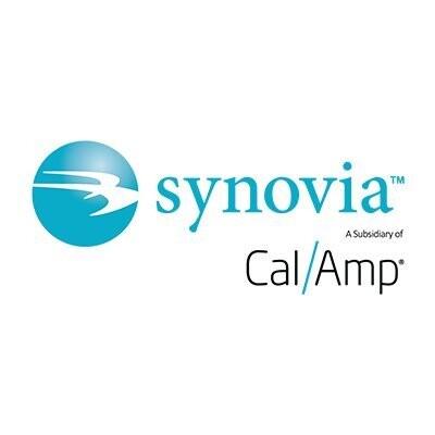 Synovia Solutions LLC