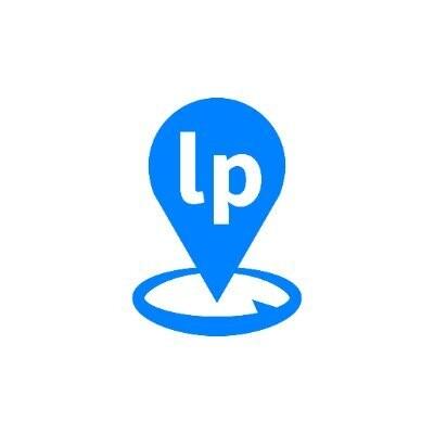 Lilypad Solutions