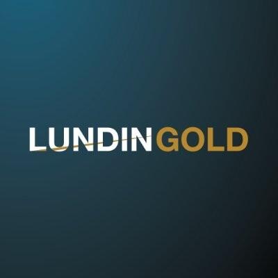 Lundin Gold