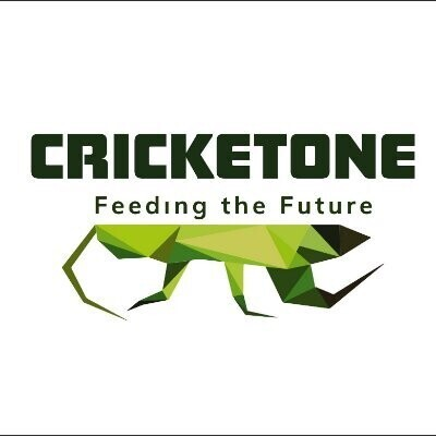 Cricket One Asia