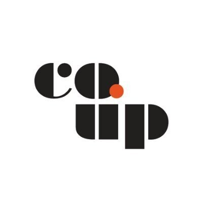 co.up coworkingspace