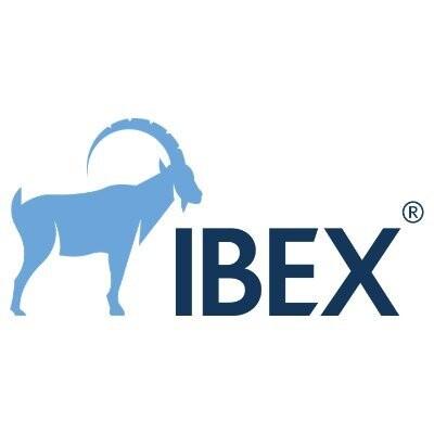 IBEX Innovations Ltd