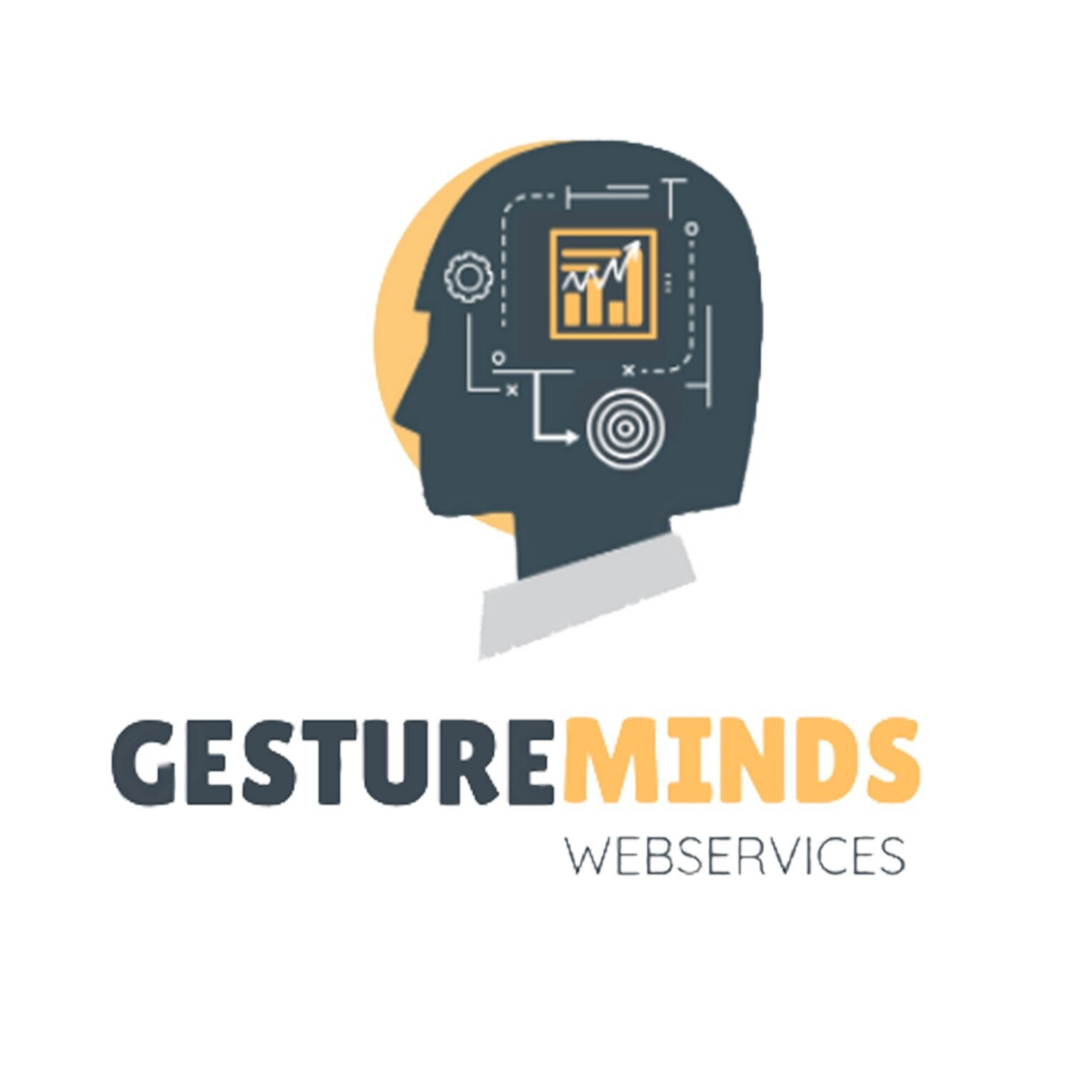 Gestureminds Webservices LLP