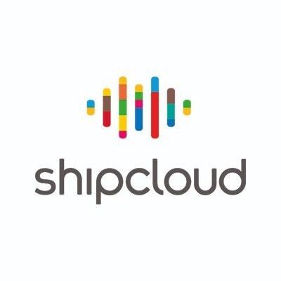 shipcloud GmbH