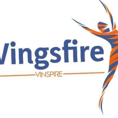 Vingsfire
