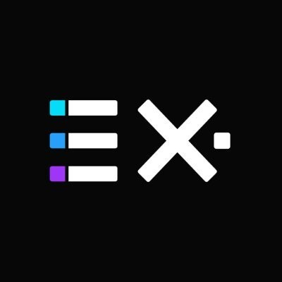 EX.CO