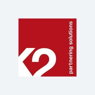 K2 Partnering