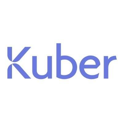 Kuber Ventures