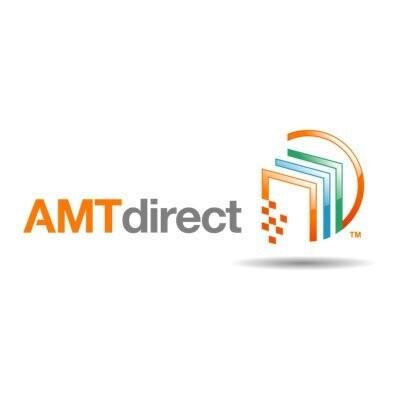 AMTdirect