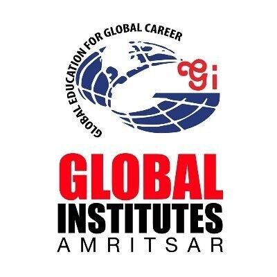 Global Group of Institutes