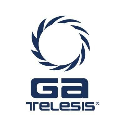 GA Telesis