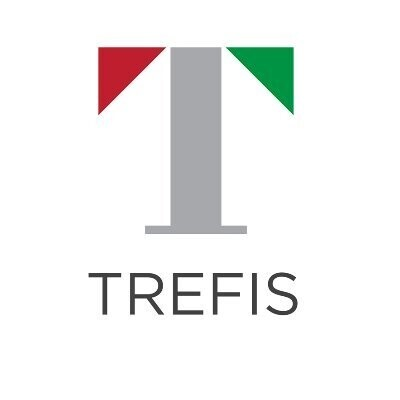Trefis.com