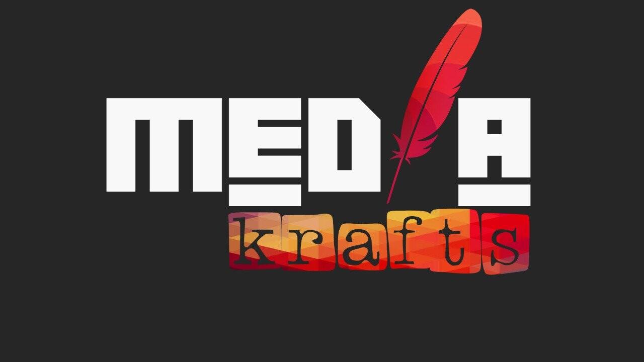 Mediakrafts
