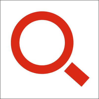 QualySense