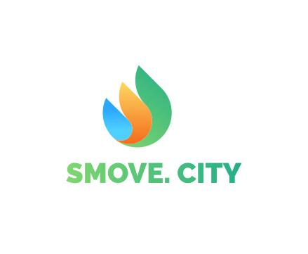 Smove. City