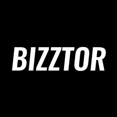 Bizztor Media
