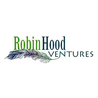 Robin Hood Ventures
