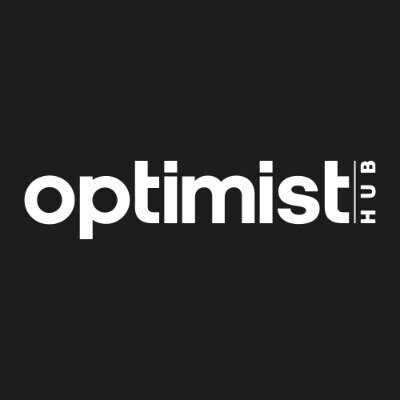 Optimist Hub