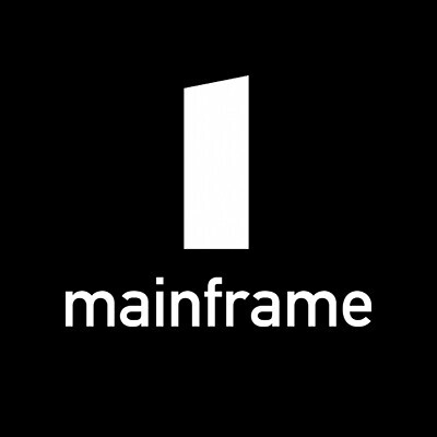 Mainframe Industries