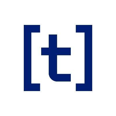 TileDB, Inc.