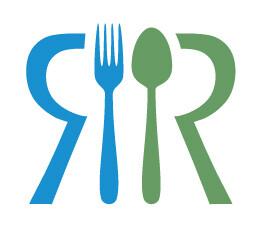 RestaurantReason.com