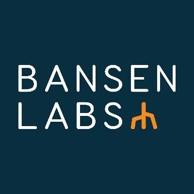 Bansen Labs
