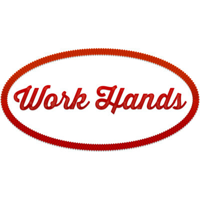 WorkHands