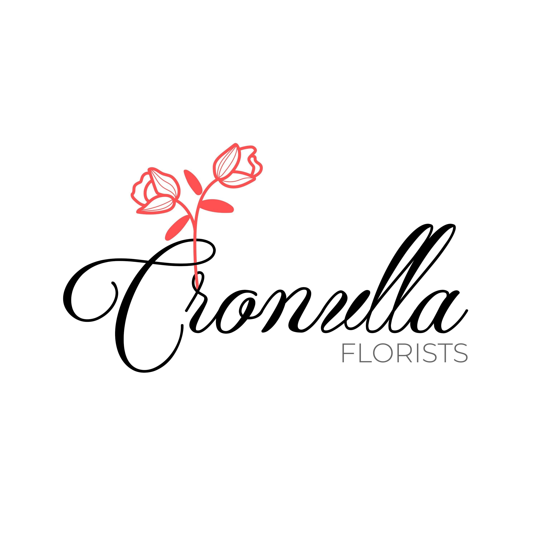 Cronulla Florists