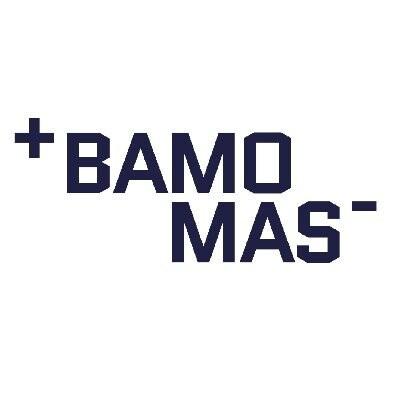 Bamomas