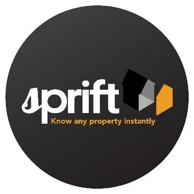 Sprift.com