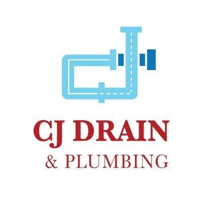 CJ Drain & Plumbing