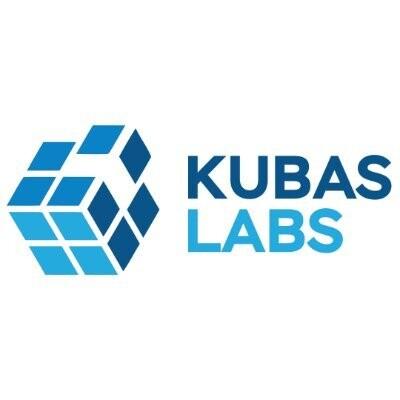 @kubaslabs