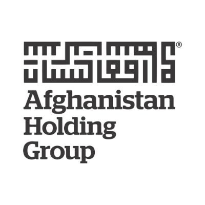 Afghanistan Holding Group