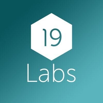 19Labs