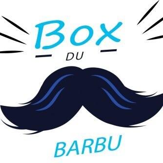 Box Du Barbu