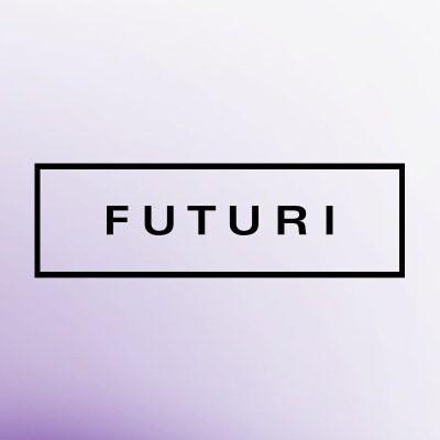 Futuri Media