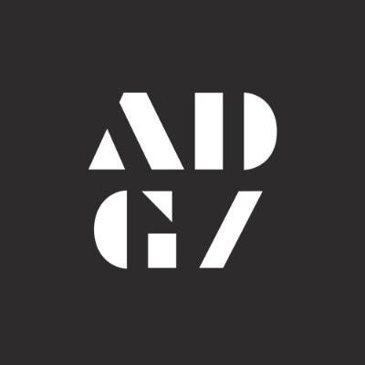 ADG Creative