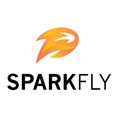 Sparkfly Solutions
