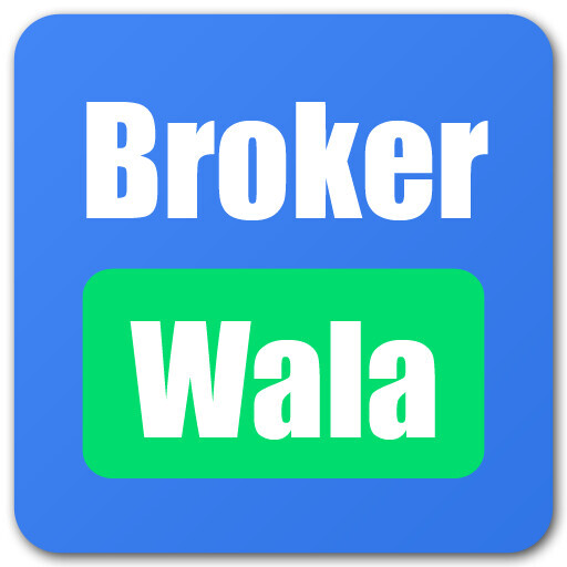 Brokerwala