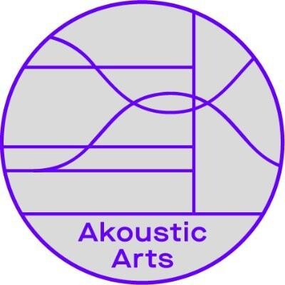 Akoustic Arts